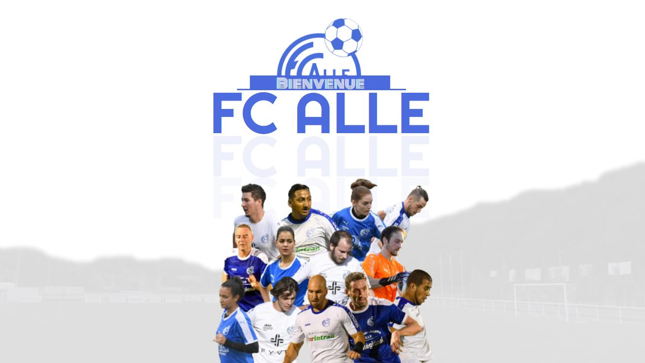 FC Alle